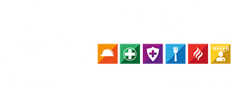 Pathways Training Limited