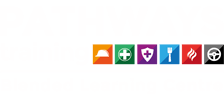 Pathways Training Logo