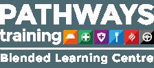 Pathways Training Logo